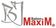 Salon MaxiM